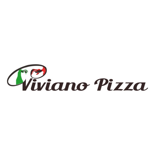 Viviano Pizza