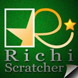 RichiScratcher