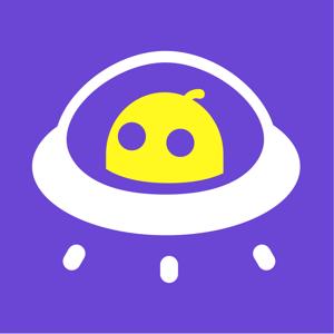 LivU – Random Live Video Chat ios app