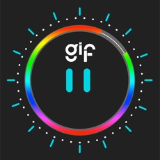 Activities of Gif Game Challenge Tap & Play