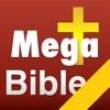 68 聖書。もっとその - iPhoneアプリ