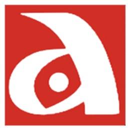 ASTV Télévision App