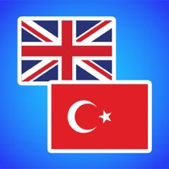 Français Turc Traduction et Dictionnaire Gratuit