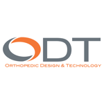 Orthopedic Design & Technology на пк