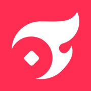 风火快贷 - 极速放款的现金贷款app