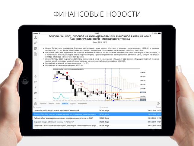 info domain net iforex