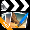 YU BO - Cute CUT Pro artwork