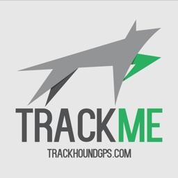 TrackMe TrackHound GPS