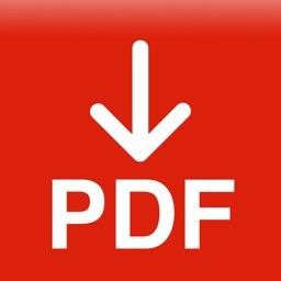 PDF Converter - Reader for PDF