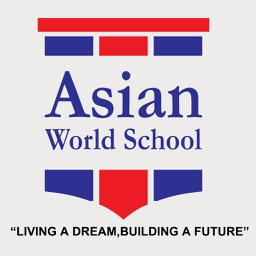 Asian World School