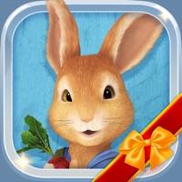 Codes for Peter Rabbit: Let's Go!! Hack