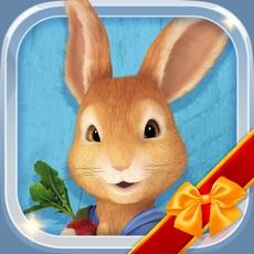 Activities of Peter Rabbit: Let's Go!!
