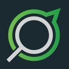 Whatool: motor de búsqueda icon