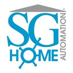 SG Home
