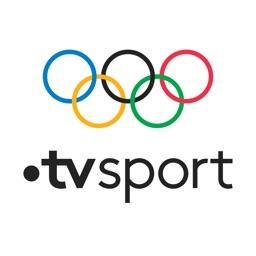 france•tv JO: PyeongChang 2018