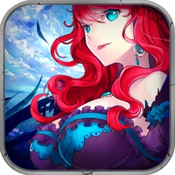 暗黑魔域HD:二次元ARPG魔幻游戏