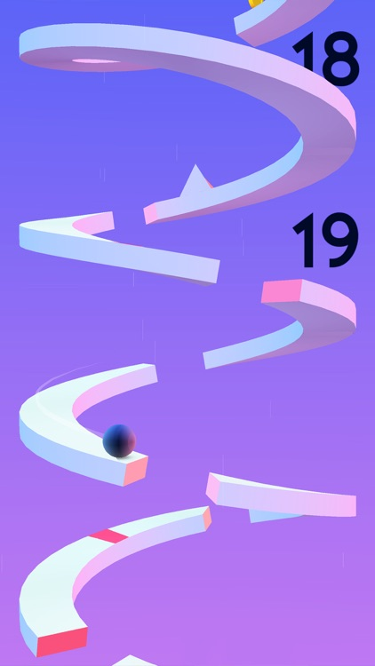 Helix screenshot-0