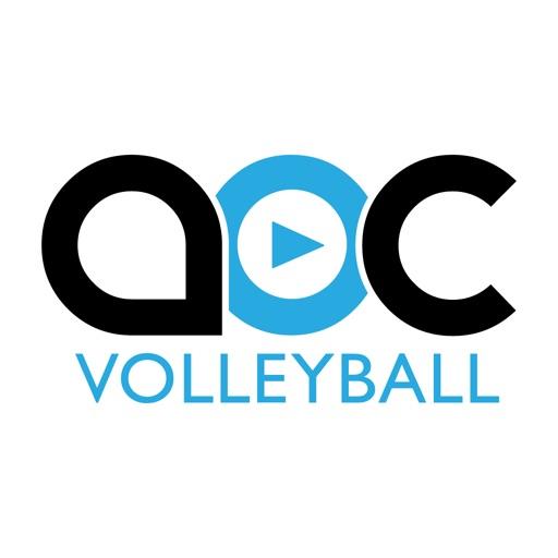 VBSuite - Art of Coaching VB