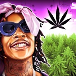 Hack Wiz Khalifa's KK Farm