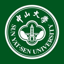 中山大学(官方)
