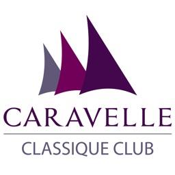 Caravelle Classique Club