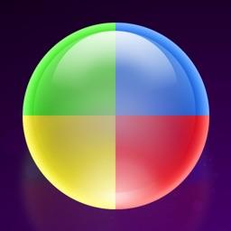 Balls Pop !