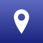 Locazilla - Friend Locator