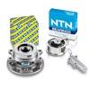 iParts NTN SNR