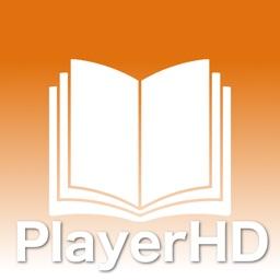 Quiz PlayerHD