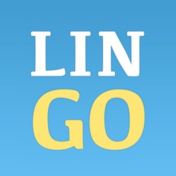 Lingo Play - learn languages