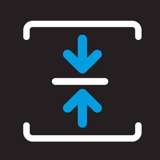Video & Photo Compressor Pro iOS App