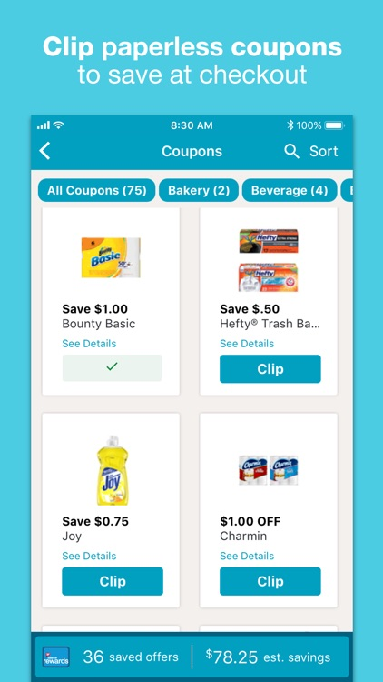 Walgreens screenshot-2