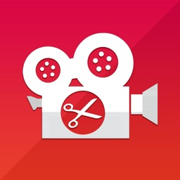 Video Cutter & Merger