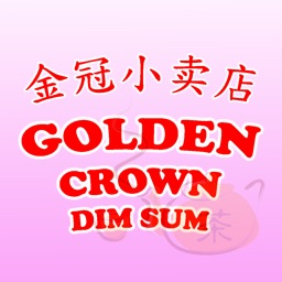 Golden Crown Dim Sum Hampshire