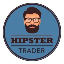 Hipster Trader - Forex Signals
