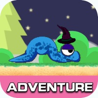 Codes for Worm Punching-adventure games Hack