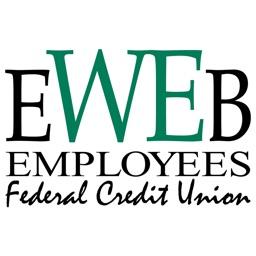 EWeb EFCU Mobile Banking
