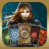 Bethesda - The Elder Scrolls: Legends CCG artwork
