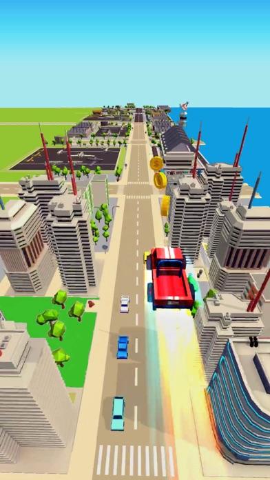 City Jump screenshot 3