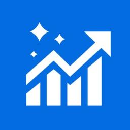 期货专家-原油期货趋势分析的期货软件