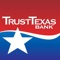 TTB Tablet is a fast, secure, and free* service from TrustTexas Bank