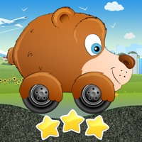 Codes for Speed Racing game for Kids Hack