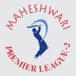 Maheshwari Premier League