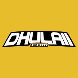 Dhulaii