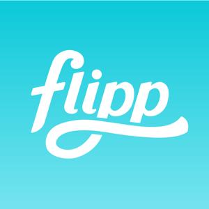 Flipp - Weekly Shopping Shopping app
