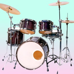 Percussion Sounds