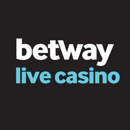 Betway – Play Live Casino, Roulette & Card Games