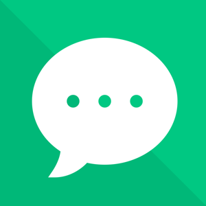 WatchUp for WhatsApp app