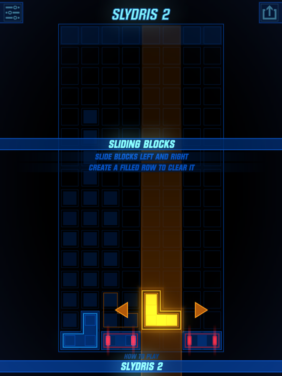 Slydris 2 screenshot 6