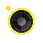 Warmlight - Handmatige camera